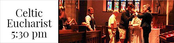 Celtic Eucharist.jpg