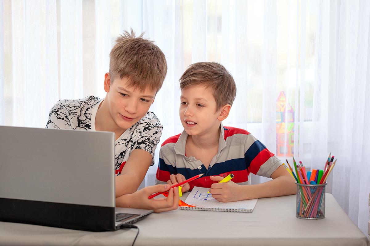 online-school-01.jpg
