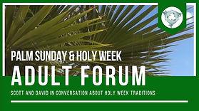 adultforum-holyweek.jpg