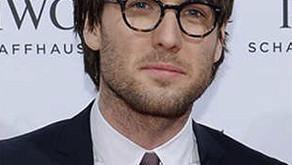 Parishioners' Son Premieres at Sundance Film Festival
