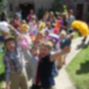 children-easter-flower-poms.jpg