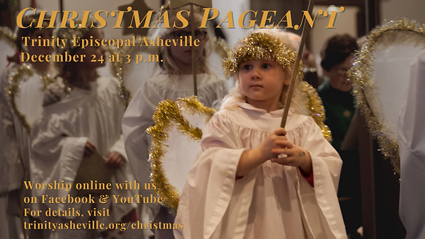 childrens-pageant-image.png