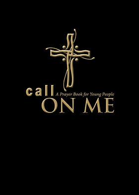 Call on Me.jpg