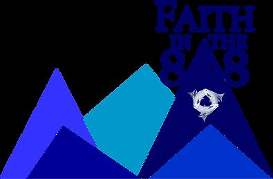 faithinthe828logo-transparent.png