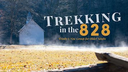 Trekking 828 1.png