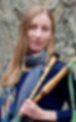 Buda Rosalind cropped.jpg