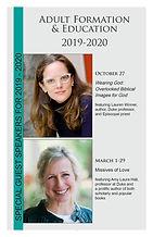 adult-brochure-2019-20.jpg