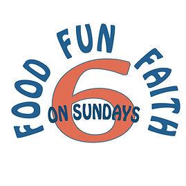 FOOD-FAITH-FUN-logo.jpg