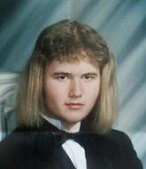 funny-yearbook-photos-poodle-hair.jpg