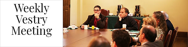 Weekly Vestry Meeting.jpg