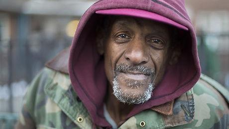 homeless-cold.jpg