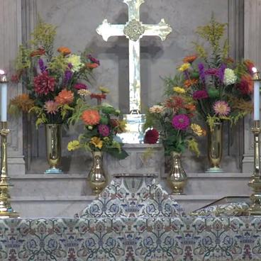 pentecost-15-flowers.jpg