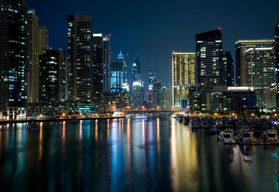 Marina View05.jpg