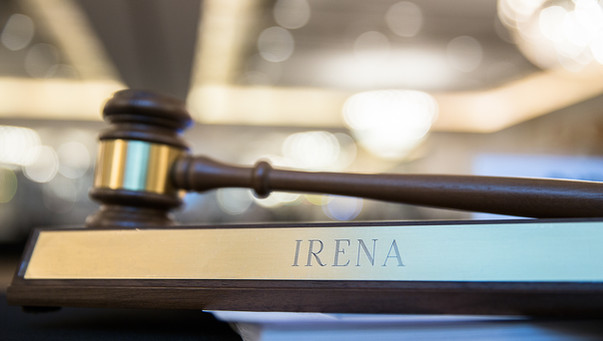IRENA_13_COUNCIL_LOWRES-2-18.jpg