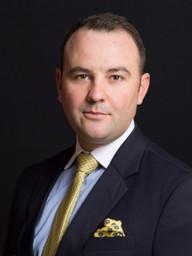 Corporate Photographer Oxford