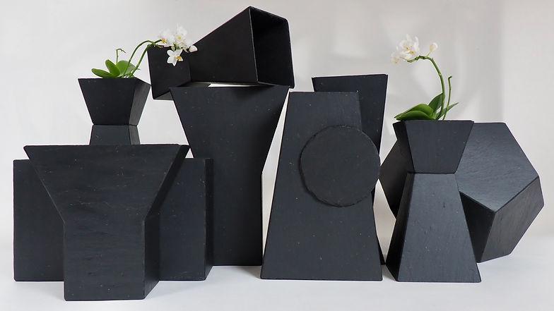vases def.jpg