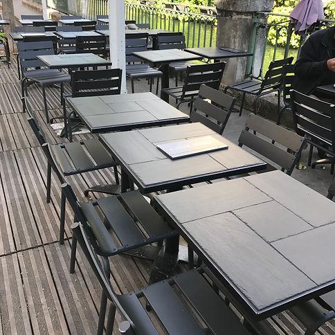 terrasse%20restaurant_edited.jpg