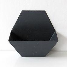 vide-poche hexagonal 2.jpg