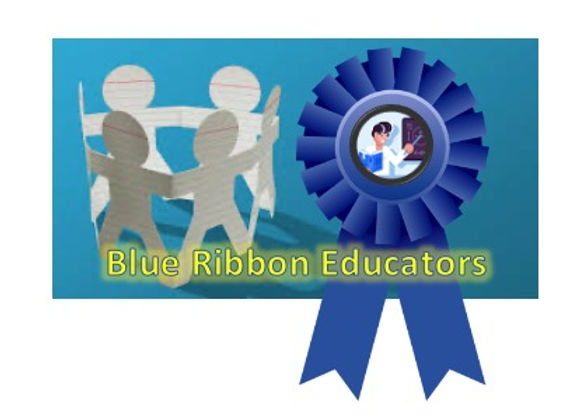 BlueRibbonEducator%20Logo_edited.jpg