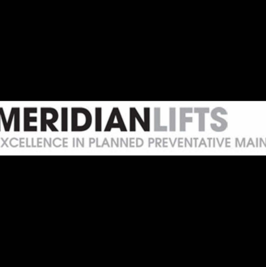 Meridian Lifts