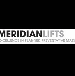 Meridian Lifts
