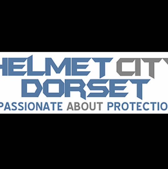 Helmet City Dorset