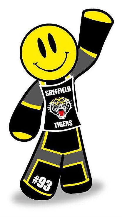 Smiley Man - Sheffield.jpg
