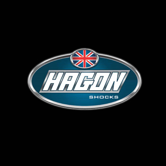 Hagon Shocks