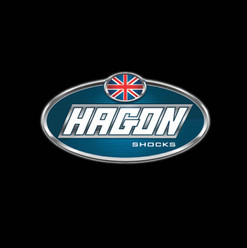 Hagon Shocks