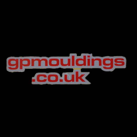 GP Mouldings