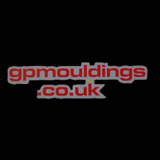 GP Mouldings