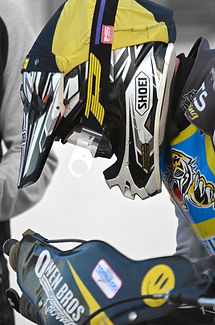 James Shanes, Sheffiel Tigers, Speedway, Chloe May Photography