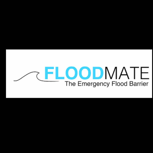 Floodmate