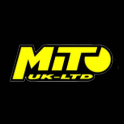 Mito UK Ltd.
