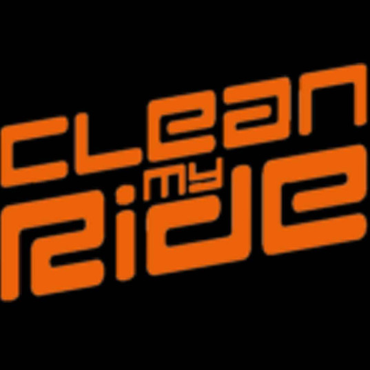 Clean My Ride