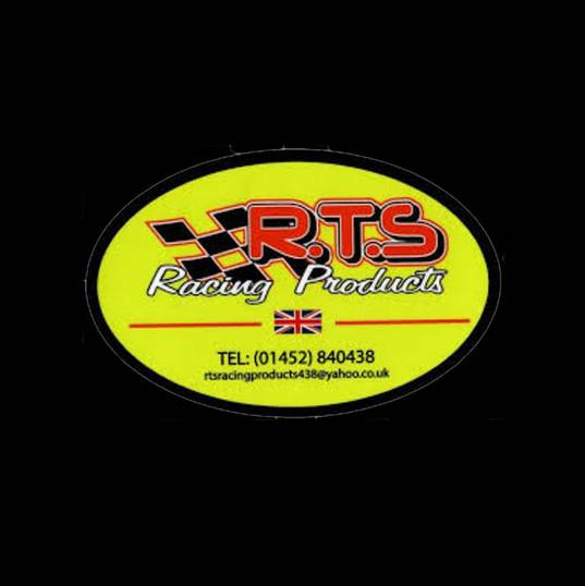 RTS Racing