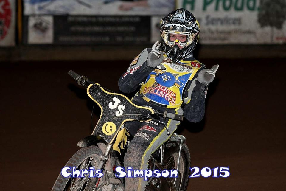 2015 - Coventry