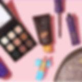 191106114933-underscored-tarte-makeup-le