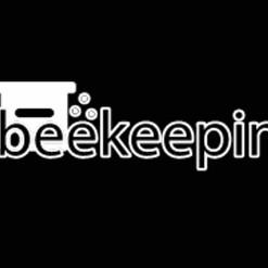 RJ Beekeeping