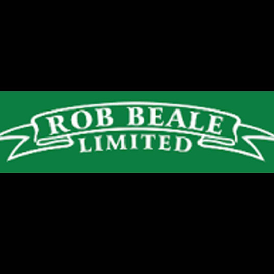 Rob Beale Ltd.