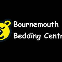 Bournemouth Bedding Centre