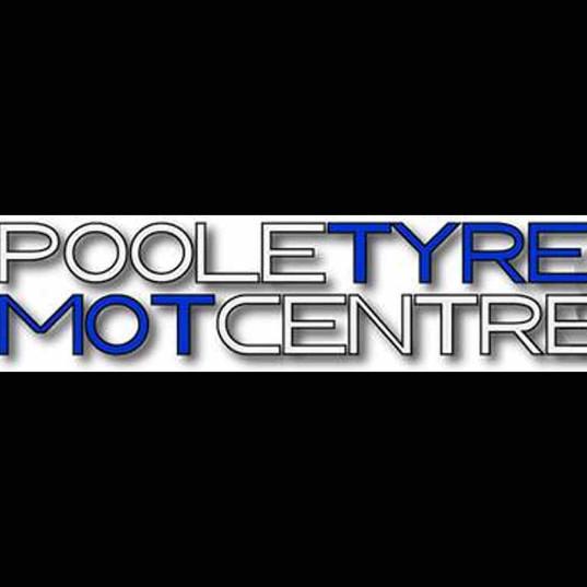 Poole Tyre & MOT Centre