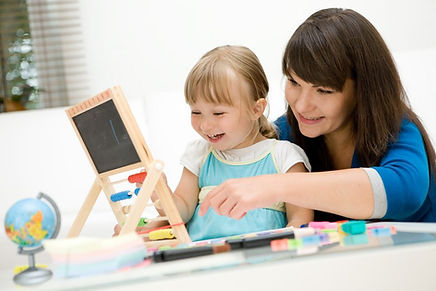 psicopedagogia-infantil-a-domicilio.jpg
