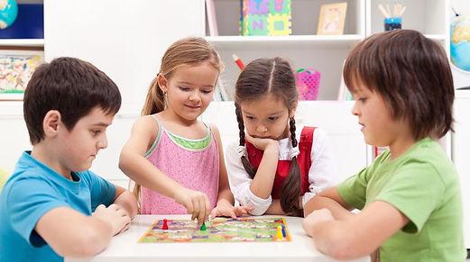Jogos-educativos-para-crianças-770x430.j