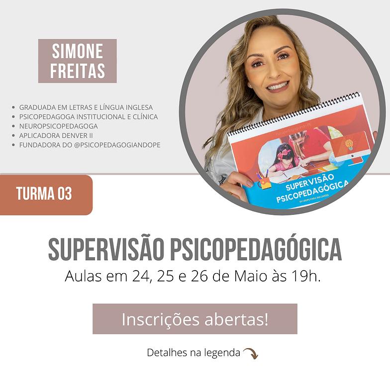 SUPERVISÃO PSICOPEDAGÓGICA.png