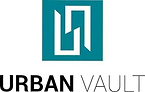 UrbanVault-Logo.png
