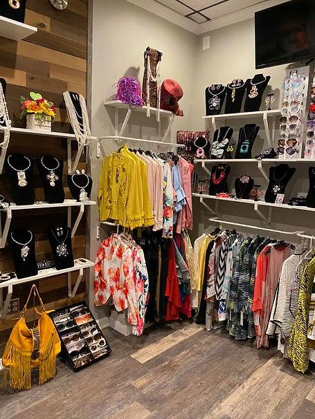 Store Photo 2.jpg