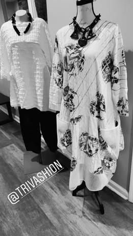 TriVashion Boutique