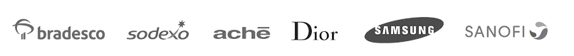 logos-empresas.png