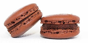 chocolateaoleitebelga.jpg